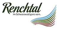 Renchtal